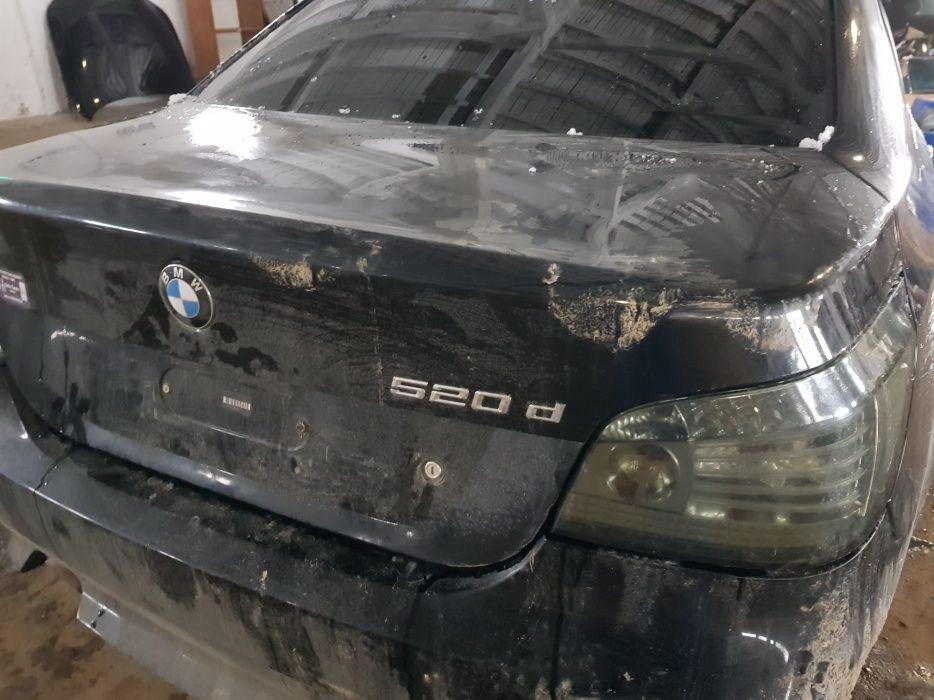 Dezmembrez BMW e46 e60 e65 e66 e90