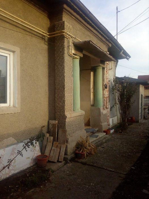 casa ANA Ipatescu