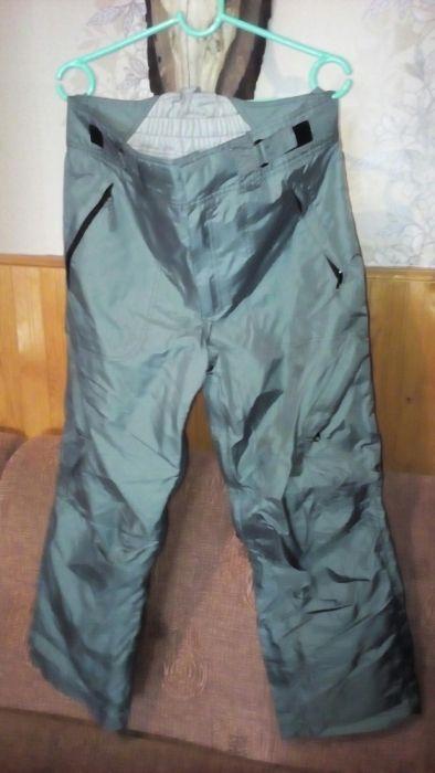 Скиорски панталон