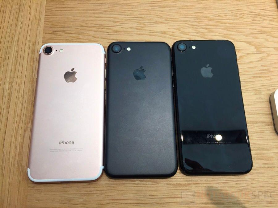 IPhone 7 32GB Estado *novo*