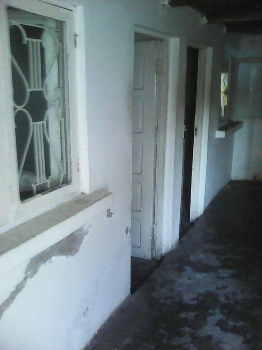 Arrenda-se dependência T1 com wc dentro, próximo A Av de Angola