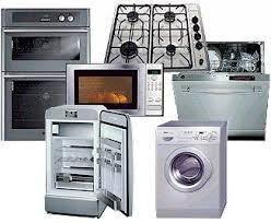Reparatii masina de spălat , ms de vase,frigidere,congelatoare