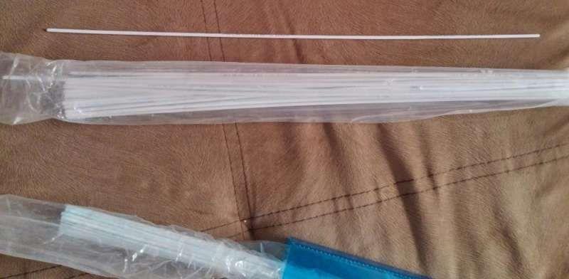 електроди - сребърен припой 30% - 7лв/бр