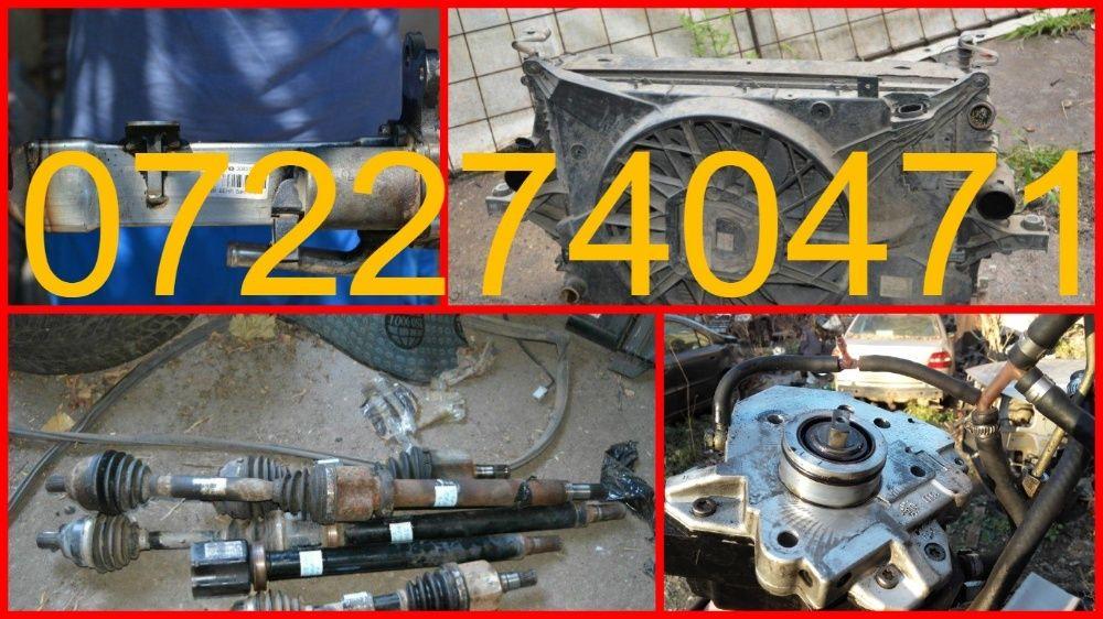 Caseta Directie Dezmembrare Volvo C30,S40,S60,S80,V40,V50,V70,XC6,XC90