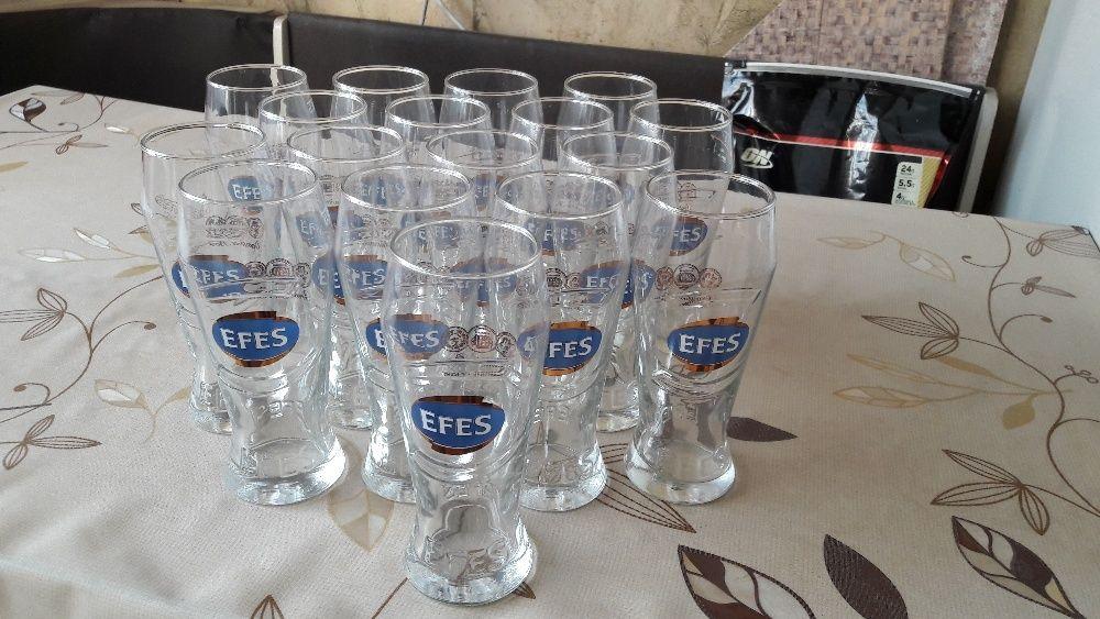 Продам пивные стаканы