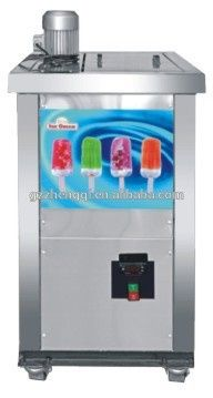 Técnico de máquinas de picolé e sorvetes Talatona - imagem 1