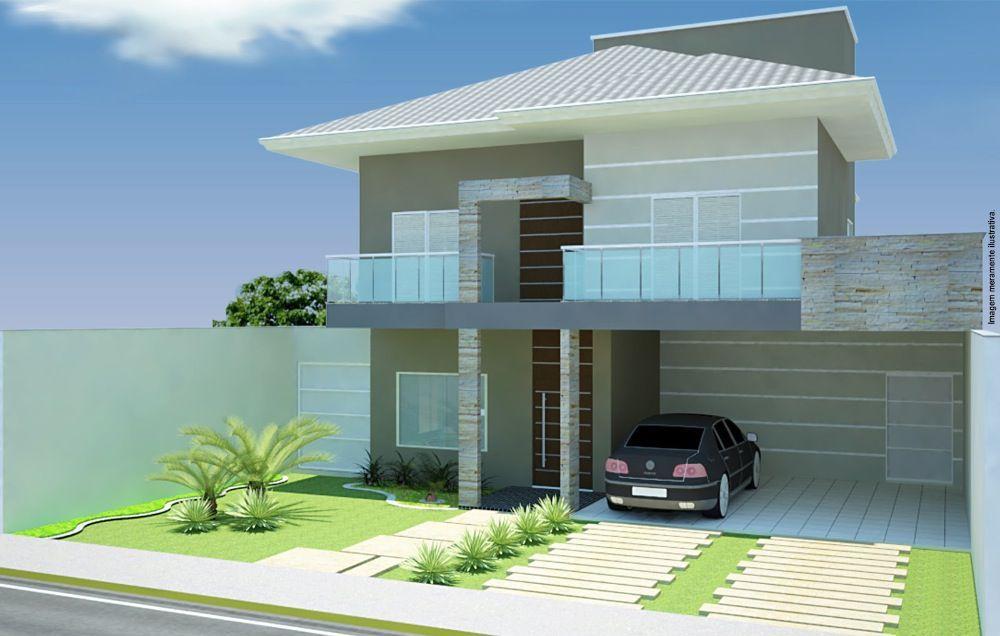 Projectos de Arquitectura e Topografia - loteamento de terrenos, relva