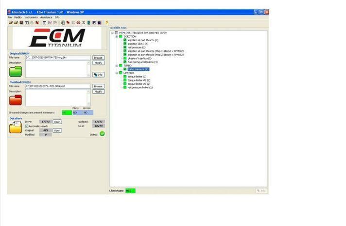 K Tag V2.13 Firmware V6.070 Chip Tuning ktag k-tag ктаг гр. Ямбол - image 4