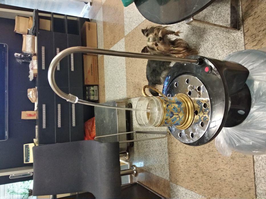 Кухонный насос для подачи воды