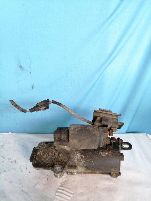 Vand electromor Ford Mondeo MK3, cod 1S7U11000AB