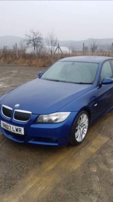 Vand oglinda stanga si dreapta BMW E90
