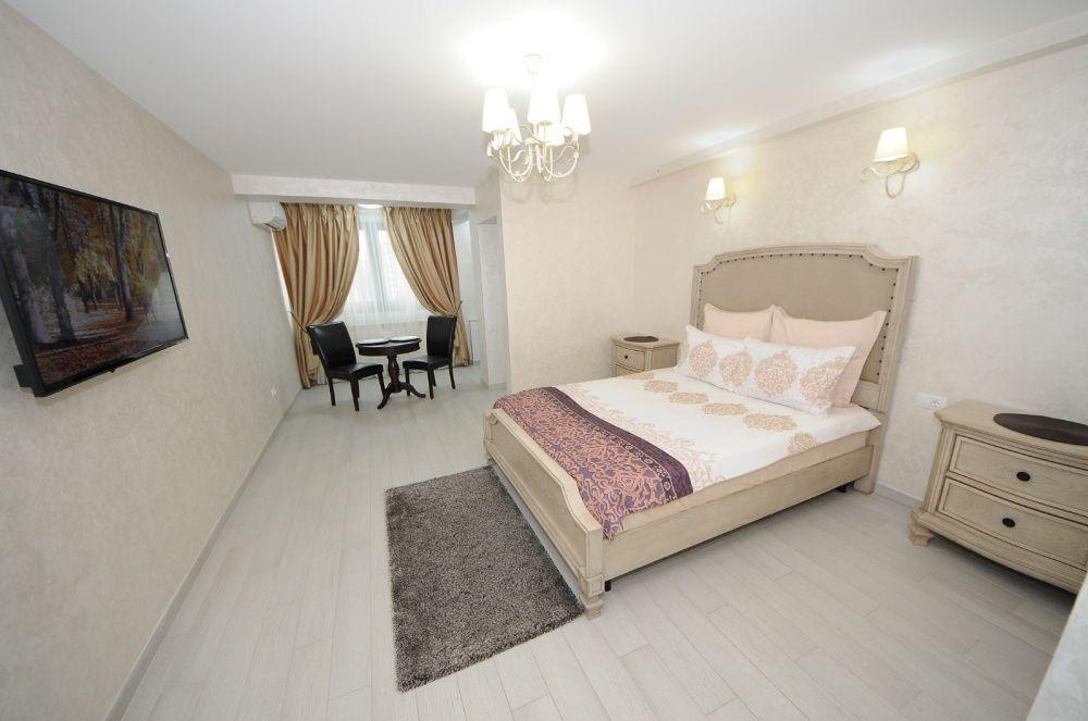 Apartament Mazepa cu vedere la Dunare Galati - imagine 1