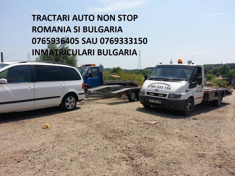 Inmatriculari și Consultanta Bulgaria Giurgiu - imagine 3