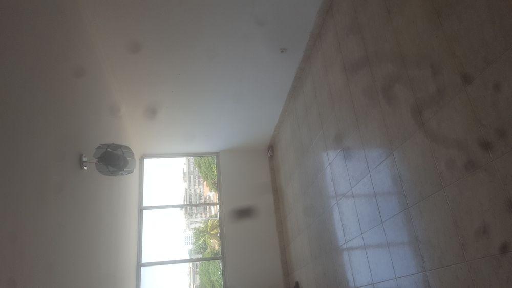 A luga se este apartamento t.2 no Maculusso próximo a sistec Maianga - imagem 2