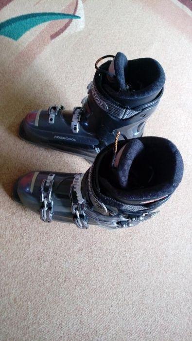 Ски обувки Rossignol EXALT X 6, 26-ти номер