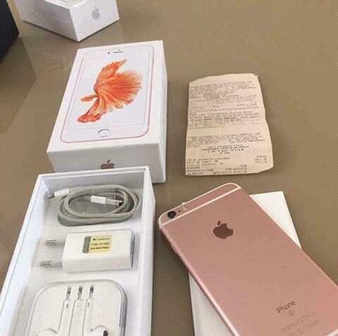 Iphone 7s plus