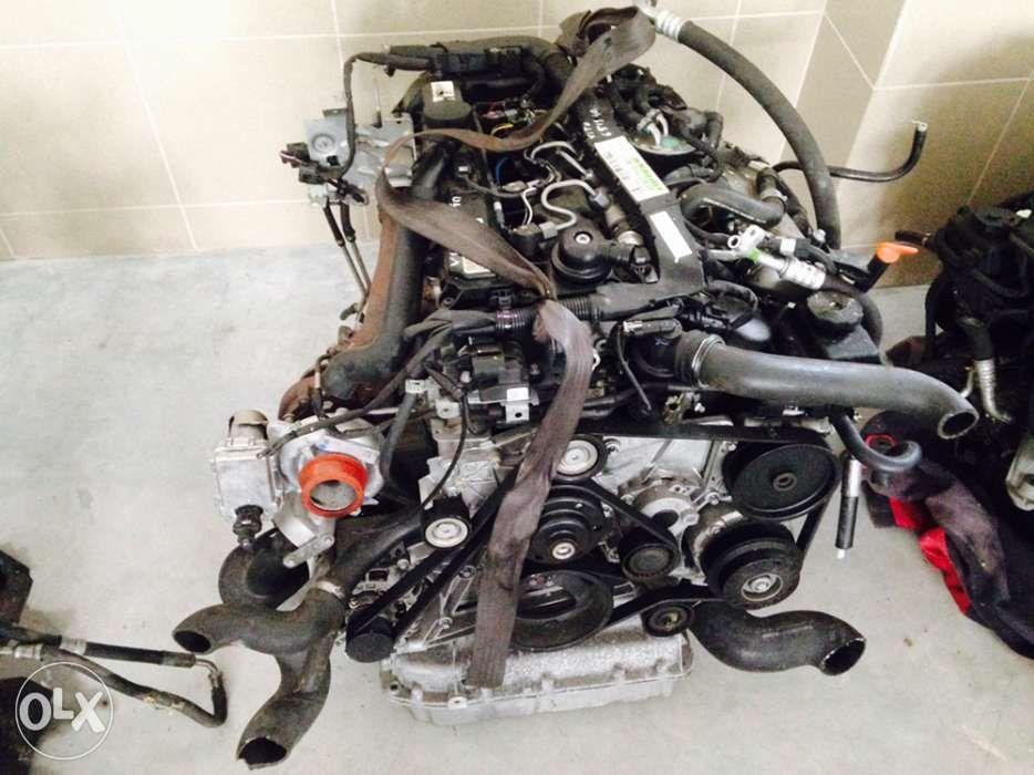 Catalizator filtru Particole Mercedes Sprinter 316 OM651,BMW X3,Audi Q