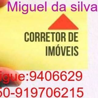 vende-se uma casa no bairro caambor esta bem localizada Maianga - imagem 6