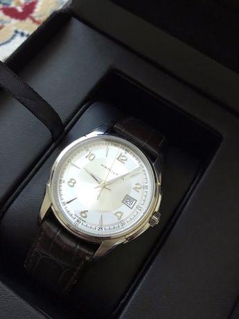 Часы продам hamilton 1 москва на стоимость час