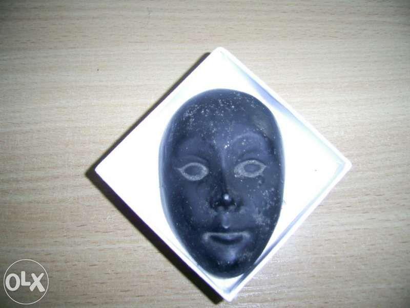 Сувенир от Бурунди - ръчна изработка, уникат