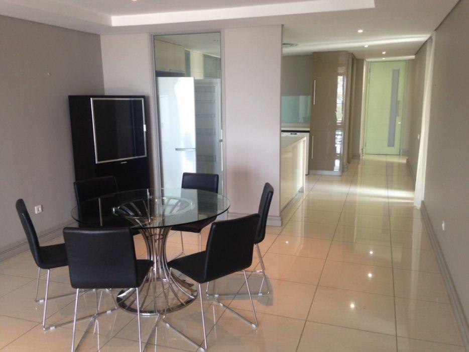 Arrenda se apartamento T3 Mobilado no Super Mares Maputo - imagem 5