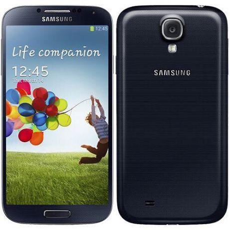 Samsung Galaxy s4 Promoção Entrega ao Domicílio Kilamba - Kiaxi - imagem 1