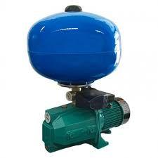 canalizador 845/778/098 na costa do sol cidade de maputo