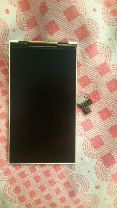 vand display HTC Desire 310
