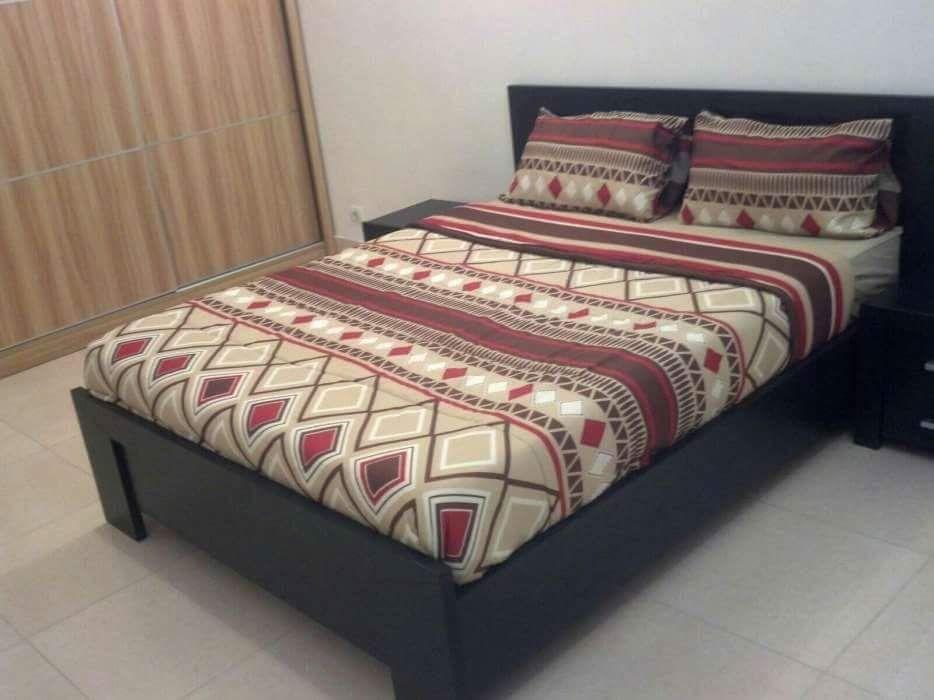 Vende tp2 no condominio kings village da Matola Cidade de Matola - imagem 5