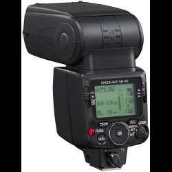 ФотовспышкаTTL на фотоаппарат, новая. Или б/у Canon 430EX ii