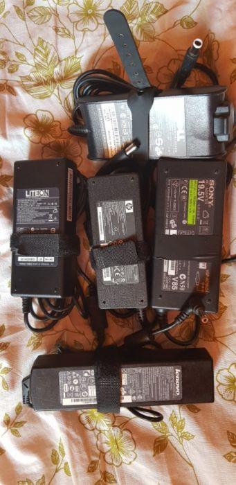 Incarcator laptop Lenovo Sony HP Dell