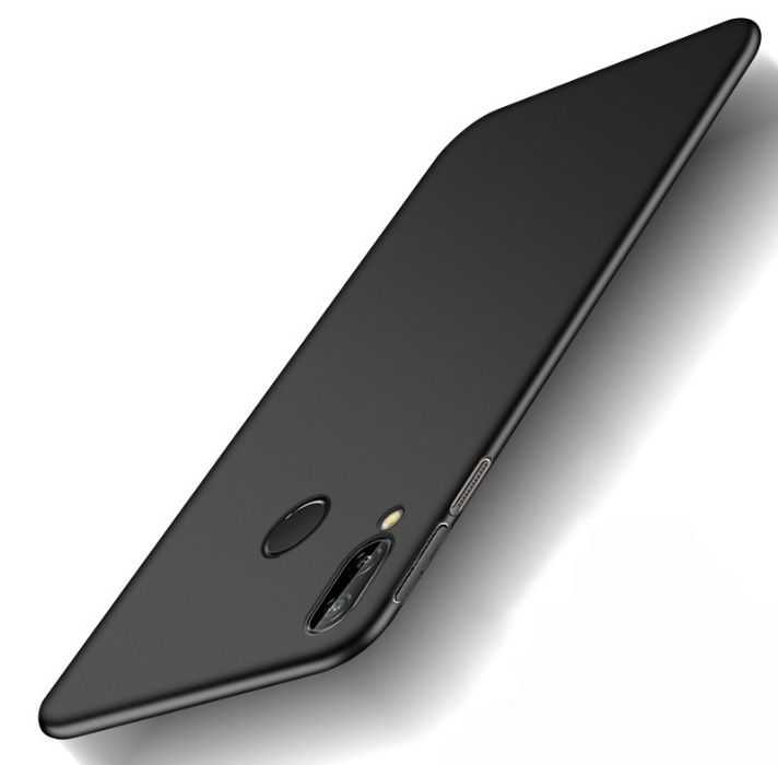 Husa Ultra Slim Huawei P20 Lite