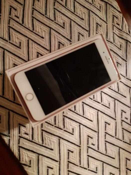 iPhone 7 Plus 256GB Bairro Central - imagem 4