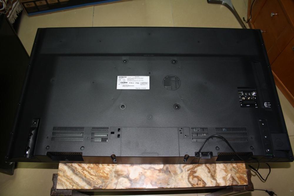 Dezmembrez Smart Tv Led Hitachi 48HB6W62 A