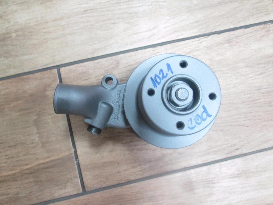 Pompa de apa pentru motor Perkins