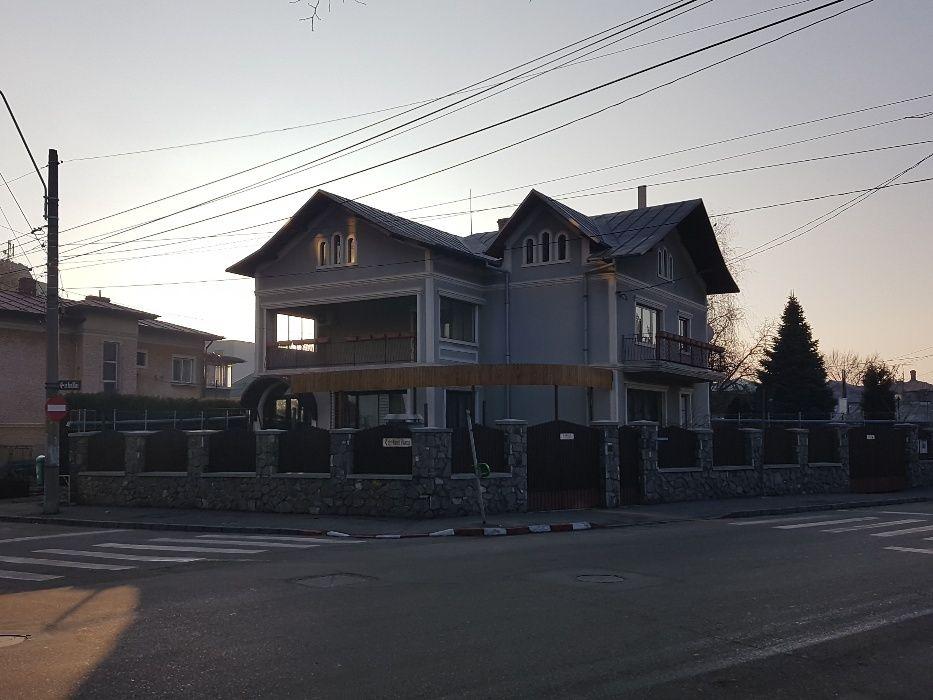 De Vanzare Casa/Imobil Ploiesti-Ultracentral