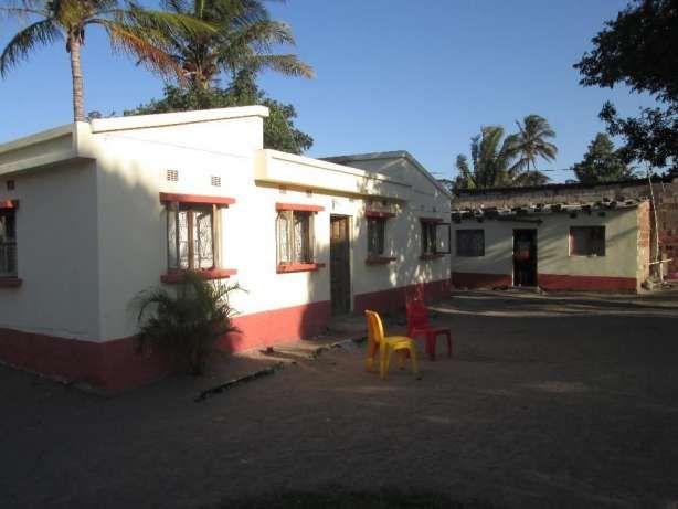 Dona Alice 30\50 atras do Kalunga. Maputo - imagem 3