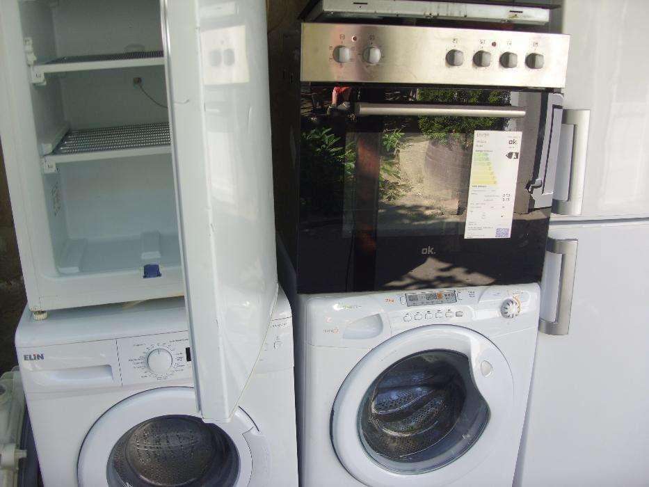 masina de spalat privileg activ 45-9DF