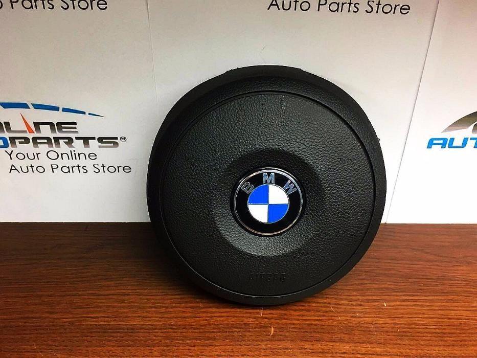 Аербег Аирбаг Airbag за BMW 5 , 6 series , E60 E61 E63 E64