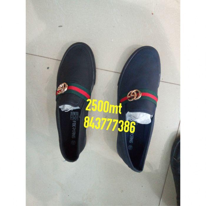 arquivo sapatos gucci canide o o x portuga eca741b37d343b ... 1e2287fdb18db