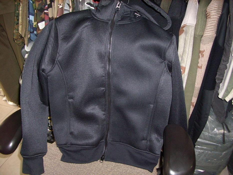 Мъжки якета - неопрен
