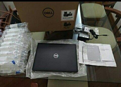 Computador Dell
