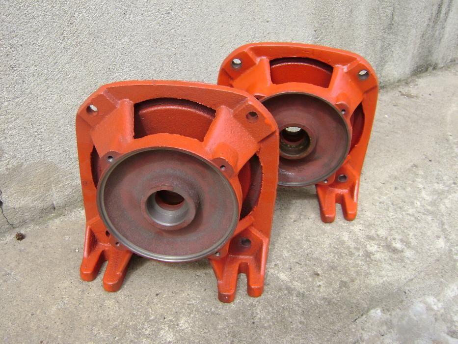 Suport fonta hidrofor TIP 1200/25