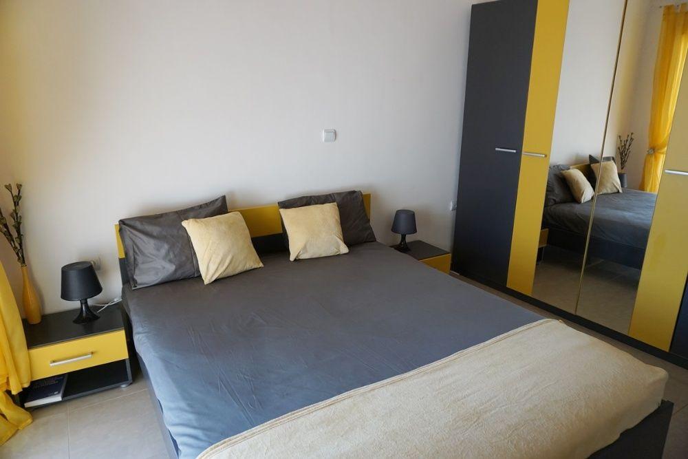 19-Апартамент Стефани пред плажа, 2 спални, 5 човека, Керамоти, Гърция гр. София - image 9