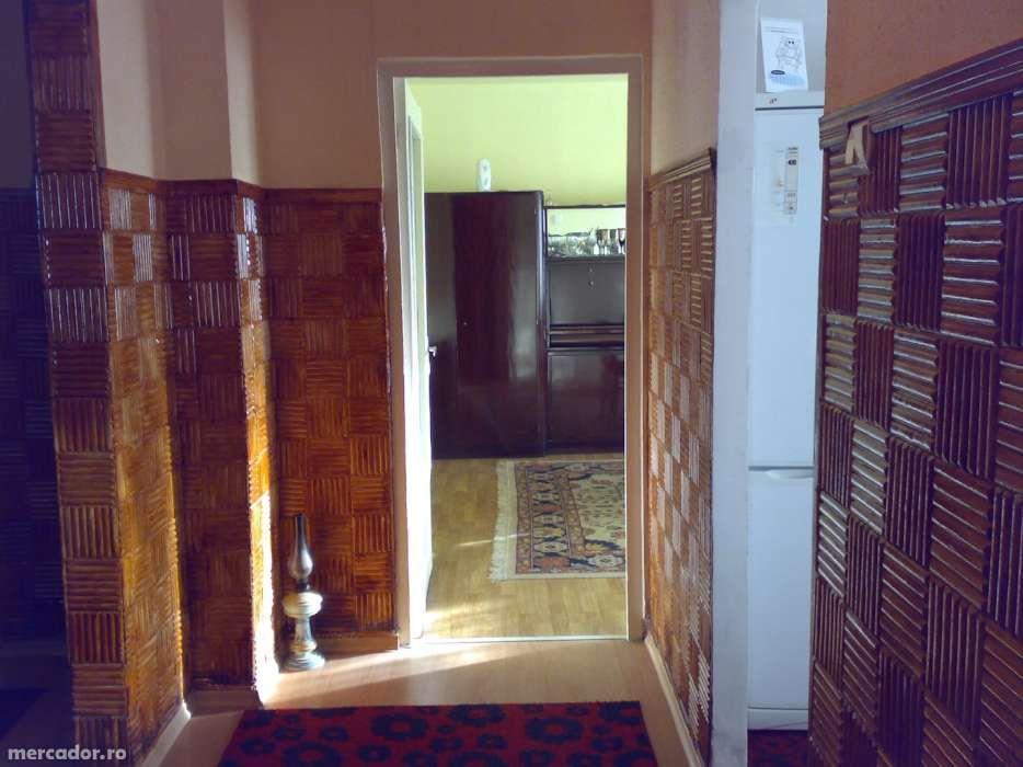 Vand apartament 4 camere confort 1(suprafata 96mp locuibil 92mp)