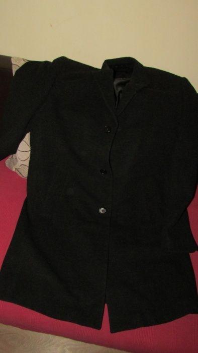 Продавам стилно мъжко палто на J.Philipp