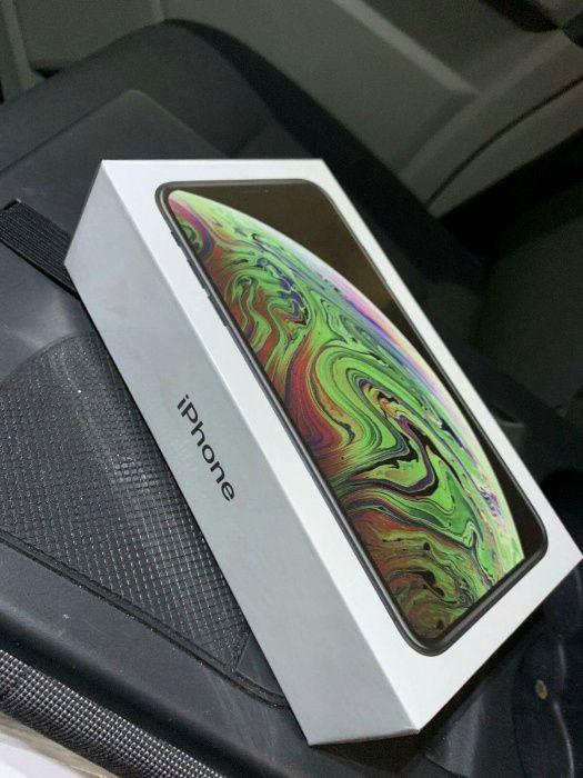 Iphone Xs Max 512g em promocao Alto-Maé - imagem 1