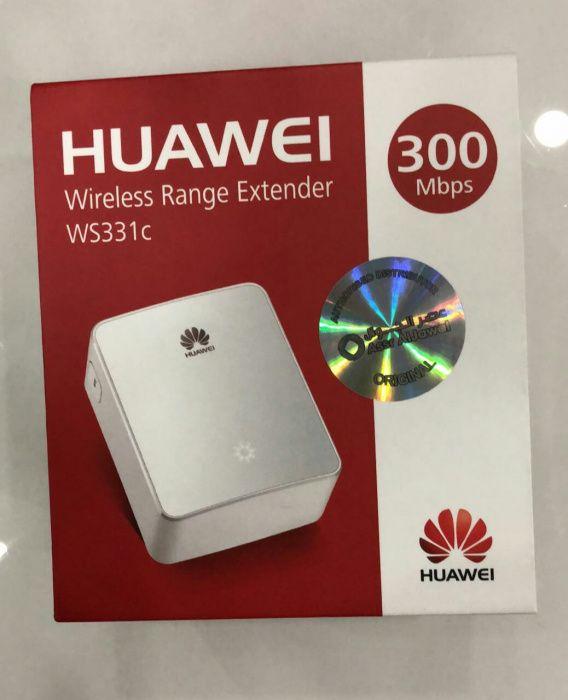 Huawei extensor de Wifi selados