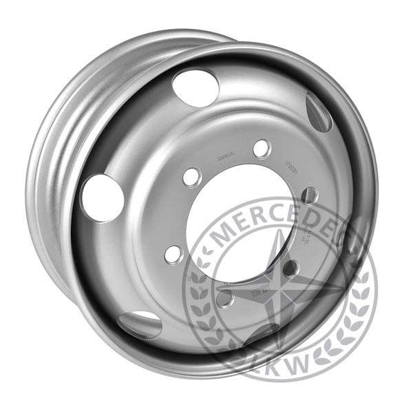 Джанта 17.5x6 за Mercedes-Benz от507D-814D ,от709-1524 Vario/ Варио