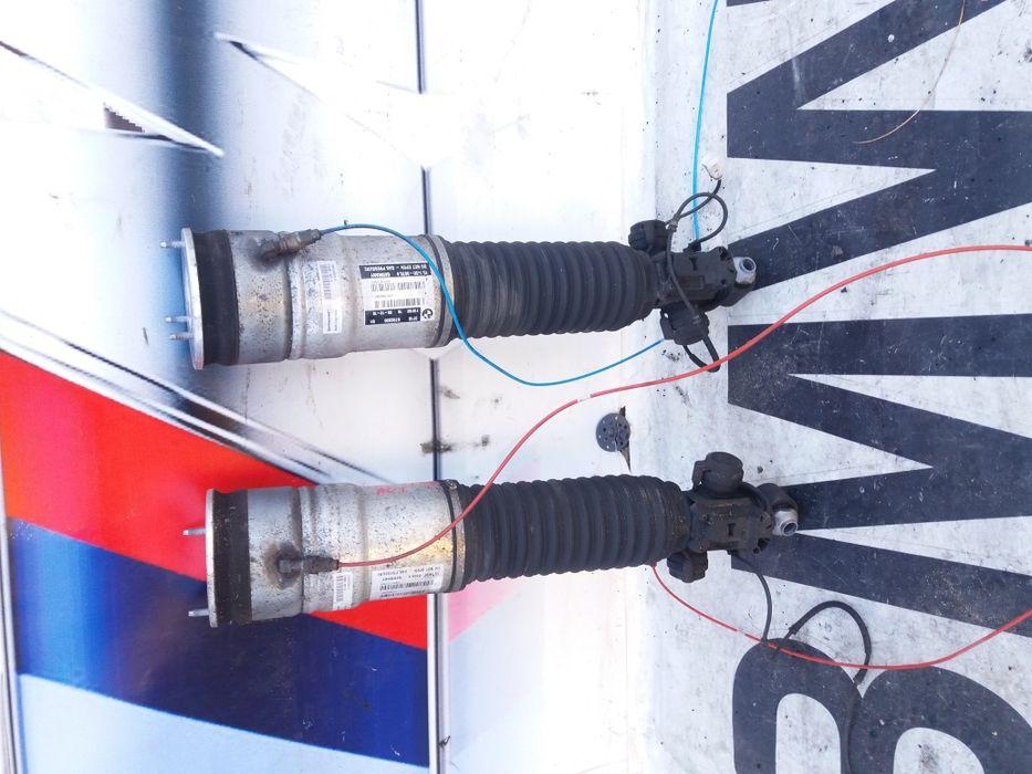 Perne ,perna ,aer spate,suspensie spate bmw f02,f04